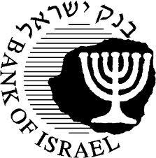 """בנק ישראל, נפח המסחר הכולל במט""""ח"""