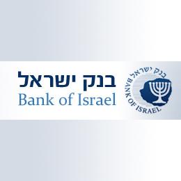 בנק ישראל, החלטת הריבית, ריבית בנק ישראל