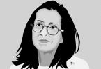 דורית סלינגר ומלחמתה בסוכני הביטוח