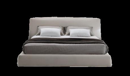 מקורי בוחרים מיטה זוגית - כל מה שצריך לדעת! | הון - מדריכים פיננסיים DI-72