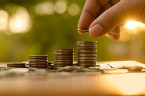 חיסכון לפנסיה; צילום - shutterstock