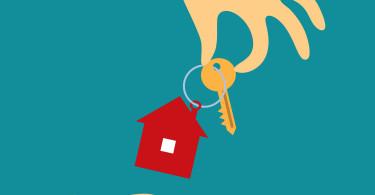 רכישת דירה,   קרדיט : shutterstock
