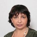רונית מורגנשטרן