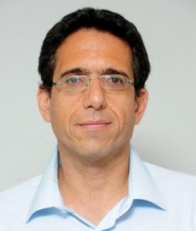 אייל דבי, מנהל המחקר בלאומי שוקי הון