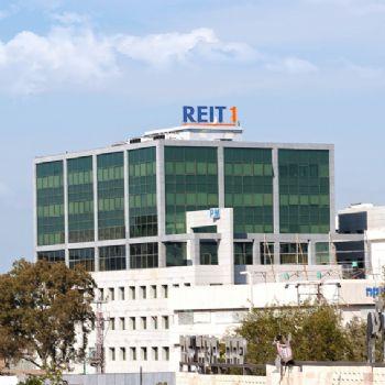 reit1