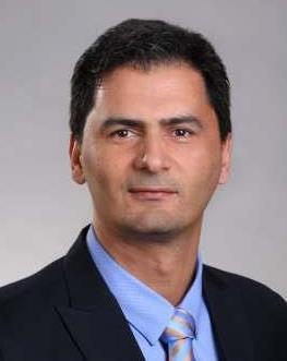 """ירון סבאן, מנכ""""ל קרדיטפלייס"""