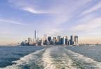 ניו יורק בזול