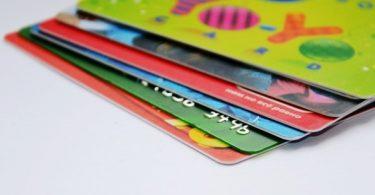 כרטיס אשראי לילדים